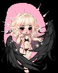Chwance's avatar