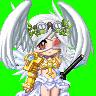 Roze Yonkan's avatar