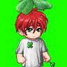 kazekage_gaara666's avatar