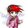 K PR1ME's avatar