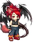 krusche's avatar