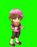 BhuBhuChaCha's avatar