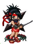 kuro_enkai's avatar