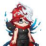 MiaWhiteFrost's avatar