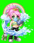 volleyball_queen28's avatar