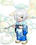 Katsumi Ashia