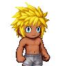 ii forgot ii's avatar