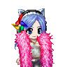 Xx-Blue Of The Moon-xX's avatar