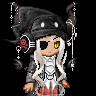 Judy-chan's avatar
