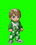 POPTART BOY's avatar