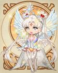 Sailor~Cosmos