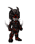 dark aero lord's avatar
