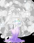 meihi's avatar