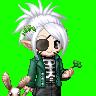 RavenFae's avatar
