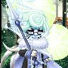 Olafmikli's avatar