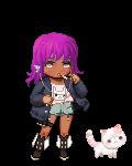 Pindarus's avatar