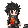 Daknee's avatar