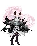 strawberris's avatar