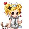 lil__pwincez_cutiee's avatar