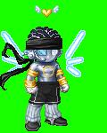Platinum Elf's avatar