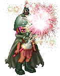 Yagami XX Imagay's avatar
