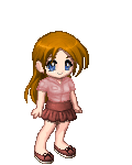 avatargirl93's avatar