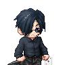 Rocking-Razy's avatar