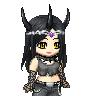Xx_BrokenCrystal_xX's avatar