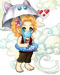 xxxLissy504xxx's avatar