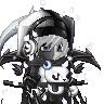 l-DRIG-l's avatar