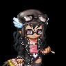 Midorei's avatar