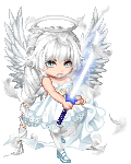 NevaniHA's avatar