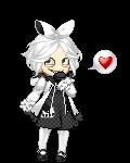Seryiena's avatar