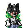 chery00's avatar