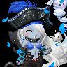 deidaralovesme's avatar