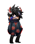 Uno Kueltuel's avatar