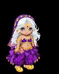 haneyletpajo's avatar