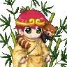 mygor's avatar