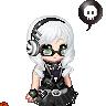 nuxha_darkangel's avatar