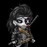 I See Sound's avatar