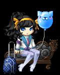 Dark_angel_Maeve's avatar