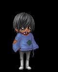 YOU DUMMY's avatar
