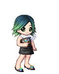 sweet_baby_girl_love's avatar