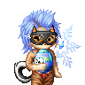 Suicide-and-Sinderella's avatar