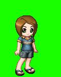 cutiebutt916's avatar