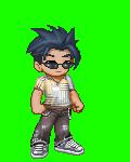 goosgotti's avatar