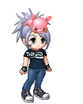 B A T M A N is S E X's avatar
