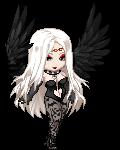 ChexaRain's avatar