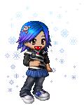 catalina_says_hi's avatar