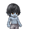 Sasukeleep13's avatar